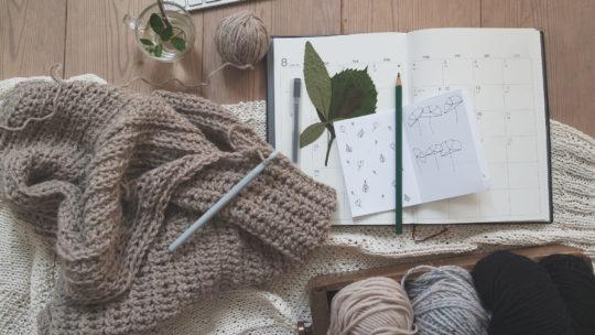 Yarn_project planning