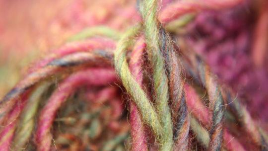 Yarn_focused attention